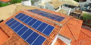 Taxação da energia solar tira R$ 450 milhões de MS em 10 anos, diz Fiems