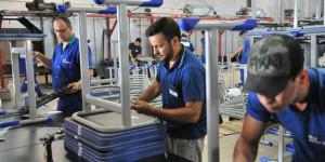 MS registra abertura de 5,4 mil empresas este ano
