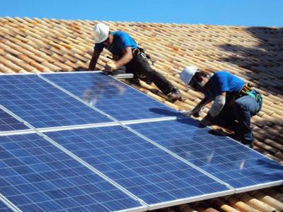 energia-solar-fotovoltaica-1