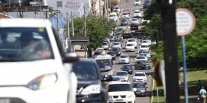 Com 3 mil negócios a mais, venda de veículos 0km salta 5,4% em MS