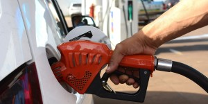 Com nova gasolina, preço médio nas bombas vai a R$ 4,33 em MS
