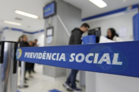 prev social