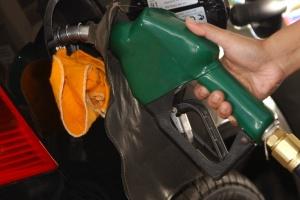 icms gasolina