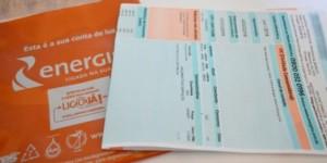 Após isenção da conta de luz, MS vai renunciar imposto sobre a tarifa