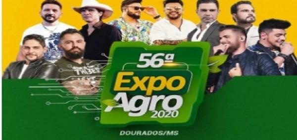 Expoagro-2020-1280x720