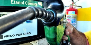 Usinas querem  isenção do pagamento de ICMS sobre etanol no Estado