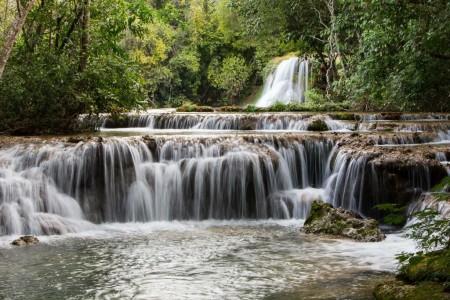 cachoeira_mimoso