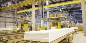 Indústria de MS já exportou US$ 1,8 bilhão em 2020