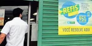 Estado estima recuperar R$ 265 milhões com o Refis