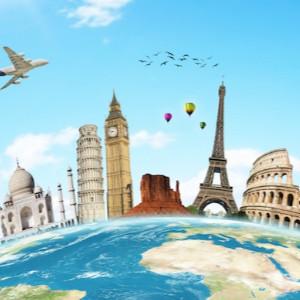 Empresas de turismo não fecharam, mas  faturamento cai 75%