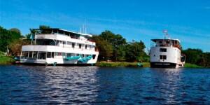 Corredor Bioceânico ajuda na expansão do turismo de experiência em MS