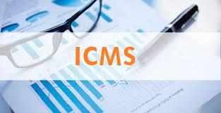 icms3