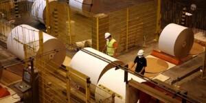 Exportação da indústria chegam a US$ 2,8 bilhões em MS