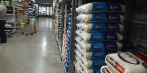 Vendas aumentam e setor supermercadista de MS lucra R $ 151 mi a mais em 2020
