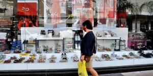 Comerciantes estimam a ampliação de até 30% nas vendas de fim de ano em MS