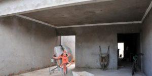 Materiais para construção sobem até 150% no Estado e setor teme estagnação