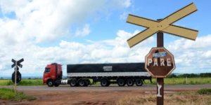 Logística pode ser entrave do Estado para exportação de minério em 2021