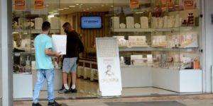 MS registra aumento de 11,5% na abertura de empresas