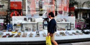 Comércio de MS reage e vendas têm alta pelo segundo mês