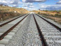 Nova Ferroeste transportará até 35 mi de toneladas no primeiro ano